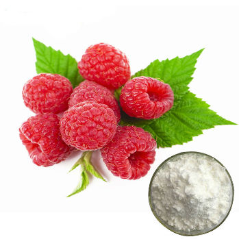 Raspberry ketones - one of the most effective natural ways to go on the ketosis